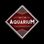Aquarium_Logo Rouge2