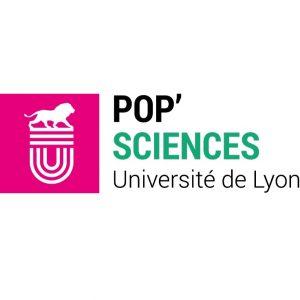 LOGO-POPSCIENCES-VEC