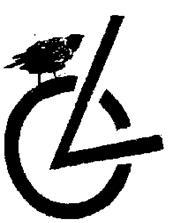 Les Clameurs_logo