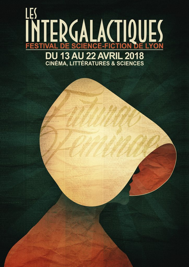 Affiche : Timothée Mathelin