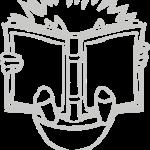 Père Pénard_logo