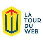 Tour du Web_logo