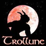 Trollune_logo