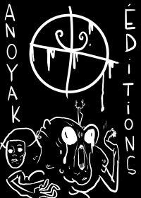 Anoyak Editions